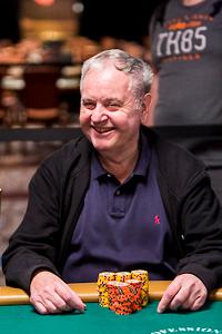 Chris Bjorin profile image