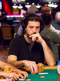 Chris Bolek profile image