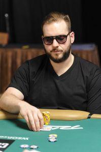 Chris DeMaci profile image