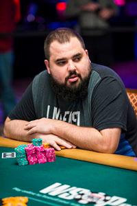 Chris Hunichen profile image