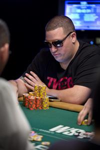 Chris Karambinis profile image