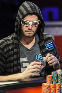 Chris Lindh profile image