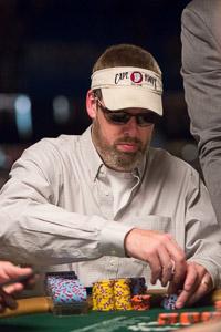 Chris Haugo profile image