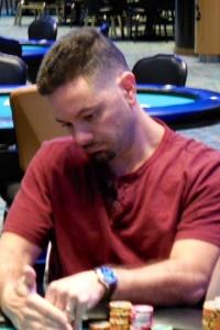 Christopher Milano profile image