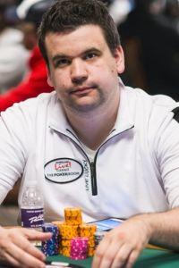 Christian Harder profile image