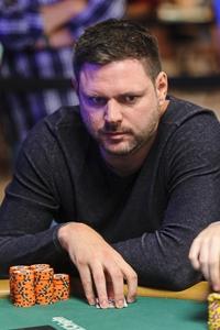 Christian Nilles profile image