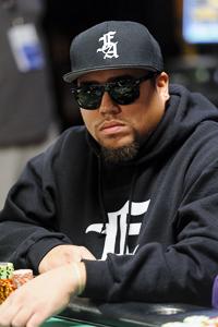 Christian Rodriguez profile image