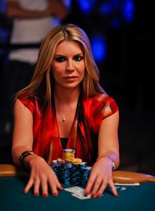 Christina Lindley profile image
