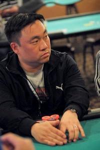 Christopher Lim profile image