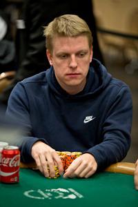 Christopher Haydt profile image