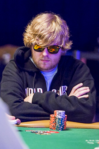 Christopher Horter profile image