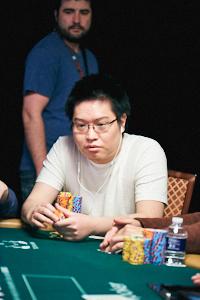 Chun Law profile image