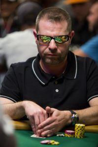 Claudio Falcaro profile image