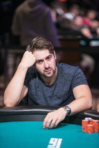 Clayton Maguire profile image