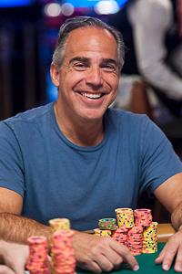 Cliff Josephy profile image