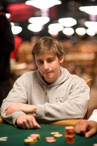 Cliff Goldkind profile image