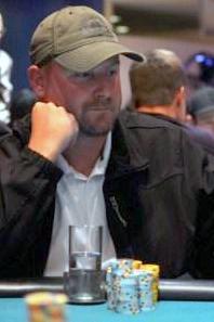 Clint Baskin profile image