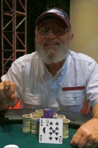 Ronald Boehlert profile image