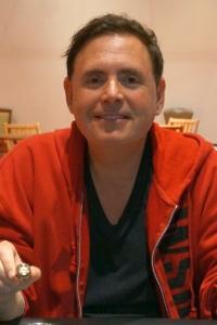 Michael Newman profile image