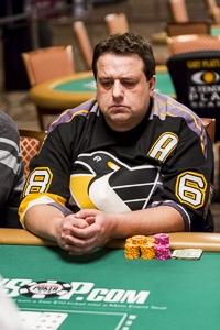 Colin Gelker profile image