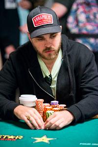 Colin McHugh profile image