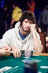 Colin Moffatt profile image
