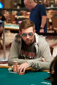 Connor Drinan profile image