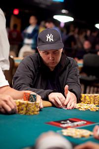 Corbin White profile image