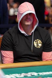 Corey Hochman profile image