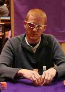 Cory Albertson profile image