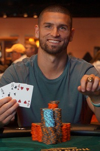 Cory Blum profile image