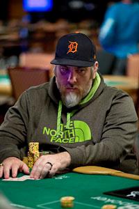 Cory Chaput profile image