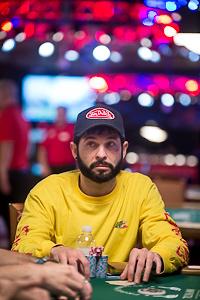 Cosmo Andoloro profile image