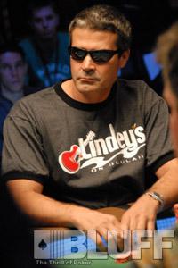 Craig Crivello profile image