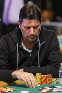 Craig Blight profile image