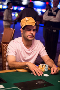 Craig Capello profile image