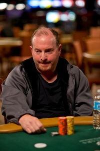 Craig Fishman profile image