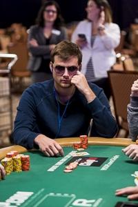 Craig Mason profile image