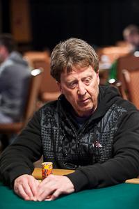 Curt Kohlberg profile image