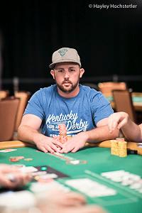 Curtis Phelps profile image