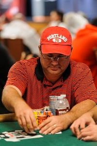 Curtis Rystadt profile image
