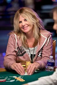 Cyndy Violette profile image
