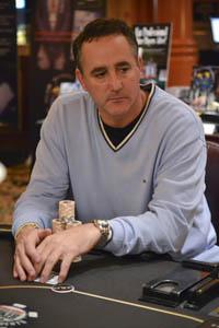 Dean Schultz profile image