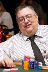 Steve Diano profile image