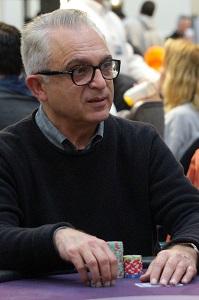 Michael Nia profile image