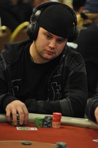 Drew Caseri profile image