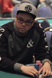 Randy Paguio profile image