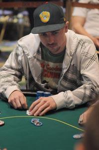 Stephen Buell profile image