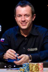 Dag Palovic profile image