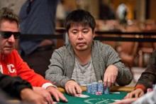 Daijiro Tomoto profile image